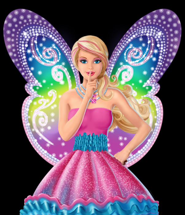 Barbie-A-Fairy-secret-barbie-movies-14448060-603-700